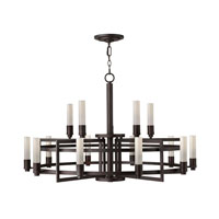 fredrick-ramond-lighting-flair-chandeliers-fr49447rco