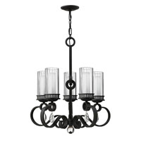 fredrick-ramond-lighting-cabrello-chandeliers-fr49465bli