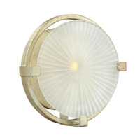 fredrick-ramond-lighting-helios-sconces-fr43910slf