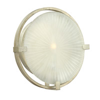 fredrick-ramond-lighting-helios-sconces-fr43912slf