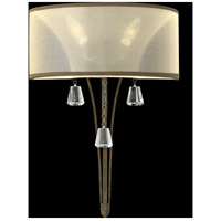 Fredrick Ramond FR45602FBZ Mime 2 Light 14 inch French Bronze Sconce Wall Light alternative photo thumbnail