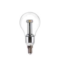 Gama Sonic A60WW20W Christopher LED LED Light Bulbs, Easy Installation
