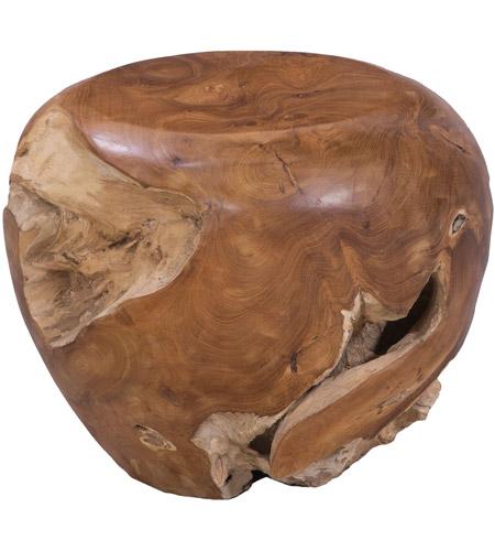 Astounding Guildmaster 6517513 Teak 13 Inch Natural Outdoor Stool Camellatalisay Diy Chair Ideas Camellatalisaycom