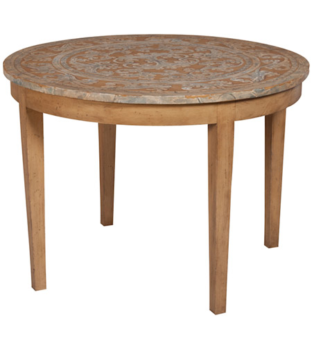 Artisan Tables
