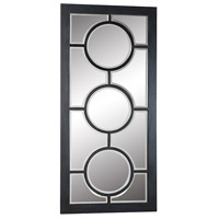 Soho 79 X 37 inch Graystone Mirrors Home Decor