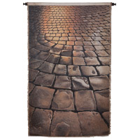 Floor Boxes 57 X 32 inch Tapestry