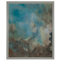 Clouds Original Art Wall Decor