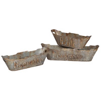 Guildmaster Decorative Baskets