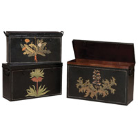 Guildmaster Decorative Boxes