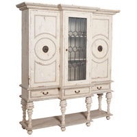Guildmaster Display Cabinets
