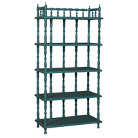 Guildmaster Shelving
