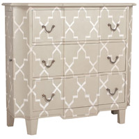 Devon Cottage Road Chest