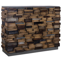 Guildmaster 6417507 Book Stack Chest