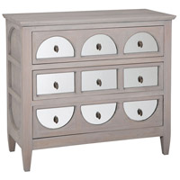 Guildmaster 6417519 Signature Cypress Chest