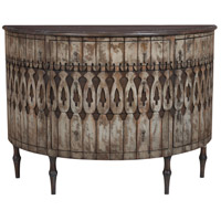 Artifacts 55 X 22 inch Taupe Sideboard