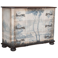 Duchess Landscape Chest
