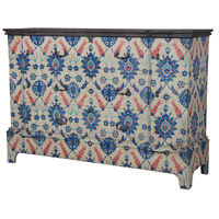 Basil Tile Chest