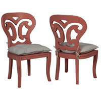 Guildmaster Dining Chairs