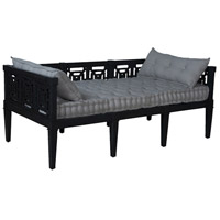 Manor Greystone Day Bed