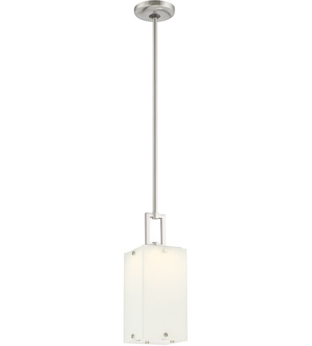 George Kovacs Pendant Lights