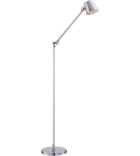 George Kovacs Signature Floor Lamps