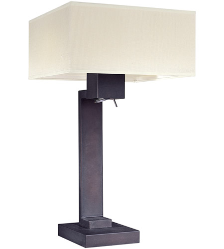 Step Table Lamps