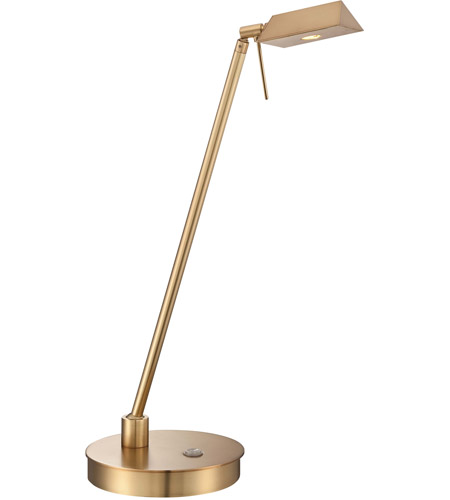 Georges Table Lamps