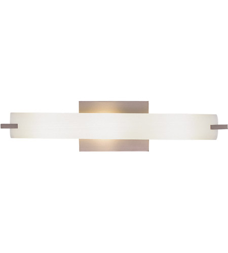 George Kovacs Tube Wall Sconces