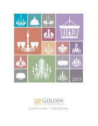 2015 Golden Catalog.pdf