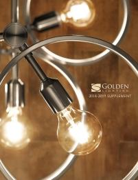 Golden Lighting 2018-2019 supplement_opt.pdf
