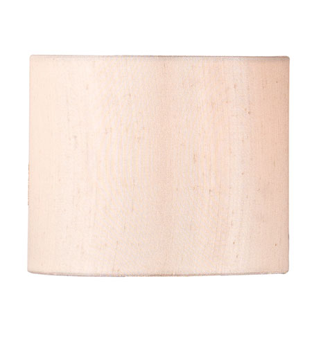 Golden Lighting Geller Shade in Brushed Sand SHADE-4090 photo