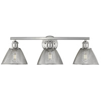 Pewter Light Fixtures