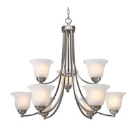 golden-lighting-candace-chandeliers-1260-9-pw