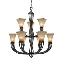 golden-lighting-genesis-chandeliers-1850-9-rt