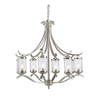 golden-lighting-wynn-chandeliers-3082-8-pw