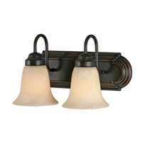 golden-lighting-brookfield-bathroom-lights-5221-2-rbz-tea