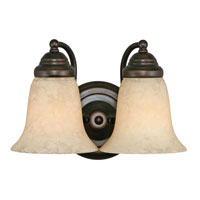golden-lighting-centennial-bathroom-lights-5222-2-rbz-tea