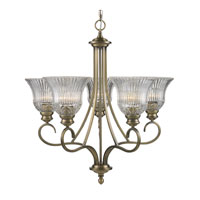 golden-lighting-lancaster-chandeliers-6005-5-ab