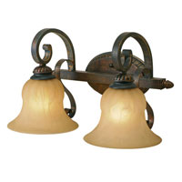 golden-lighting-mayfair-bathroom-lights-7116-ba2-lc