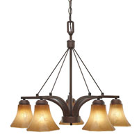 golden-lighting-accurian-chandeliers-7158-d5-rbz