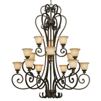 golden-lighting-heartwood-chandeliers-8063-15l-bus