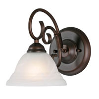 golden-lighting-homestead-sconces-8505-1w-rbz