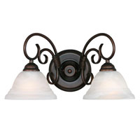 golden-lighting-homestead-bathroom-lights-8505-2w-rbz
