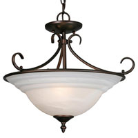 golden-lighting-homestead-semi-flush-mount-8505-3sc-rbz