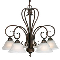 golden-lighting-homestead-chandeliers-8505-d5-rbz