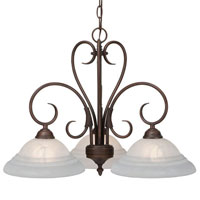 golden-lighting-homestead-chandeliers-8505-nd3-rbz
