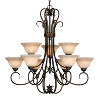 golden-lighting-homestead-chandeliers-8606-9-rbz-tea