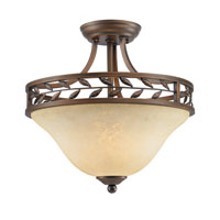 golden-lighting-woodbriar-semi-flush-mount-8995-sf-sbz