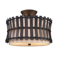golden-lighting-havana-semi-flush-mount-9004-sf-cob