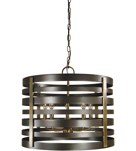 Framburg 5095mb Ab Past 5 Light 21 Inch Mahogany Bronze With Antique Br Accents Dining Chandelier Ceiling